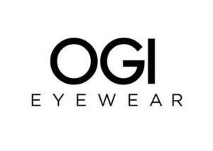 OGI-Logo