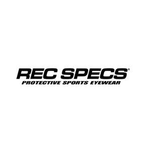 brands-rec-specs