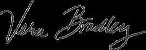 store_logo_VeraBradley@2x